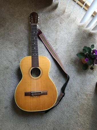 Liz_Blog 1_Guitar