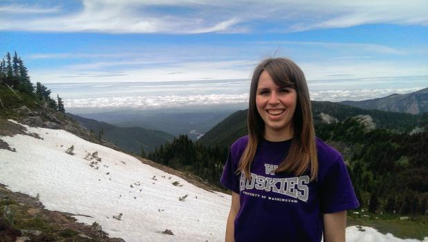 Sarah_Blog1_Hike