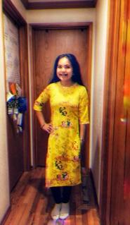 Tet Chung Thu 2019-2020